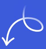 Form-arrow-1